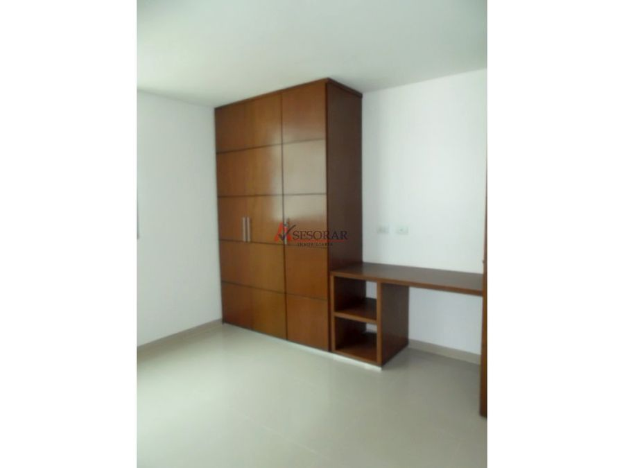 cartagena venta de apartamento manga