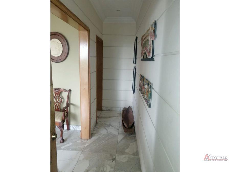 arriendo o vendo apartamento castillogrande cartagena