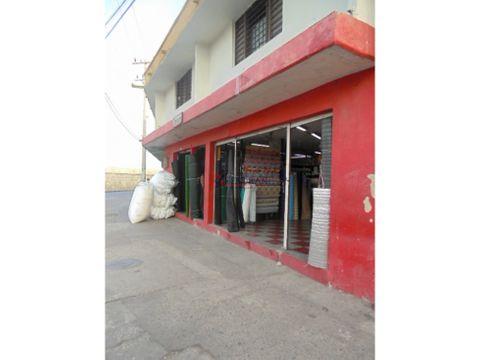 cartagena venta de edificio centro