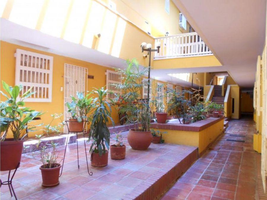 cartagena arriendo apartamento centro