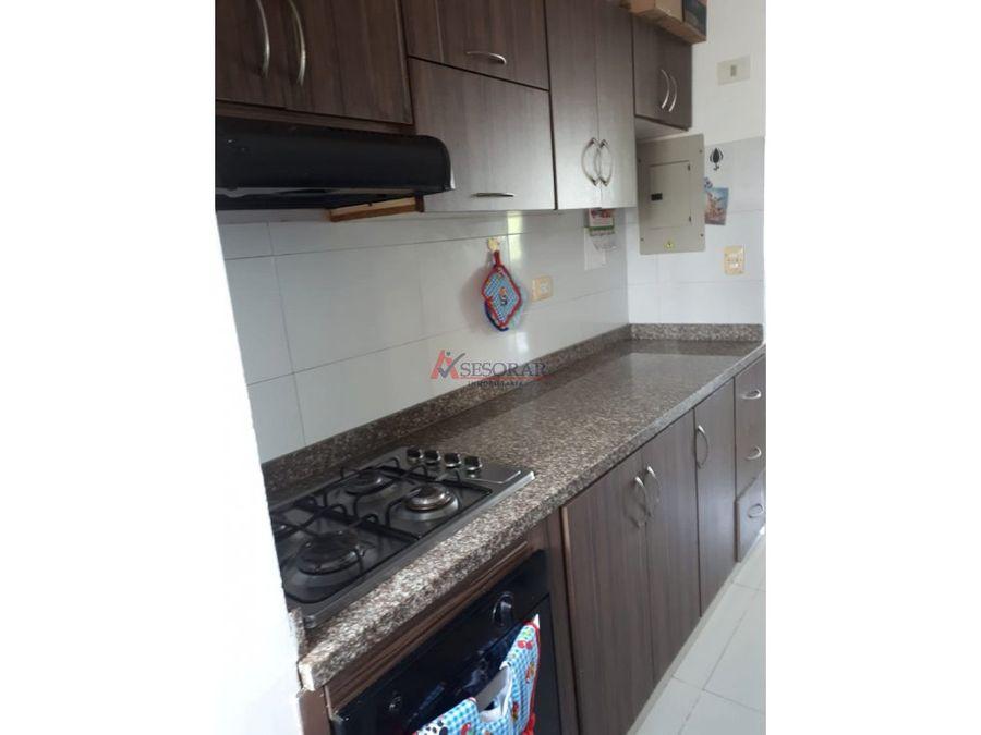 cartagena venta apartamento alto bosque