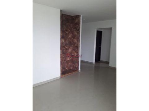cartagena arriendo apartamento chipre