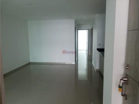 cartagena venta apartamento concepcion
