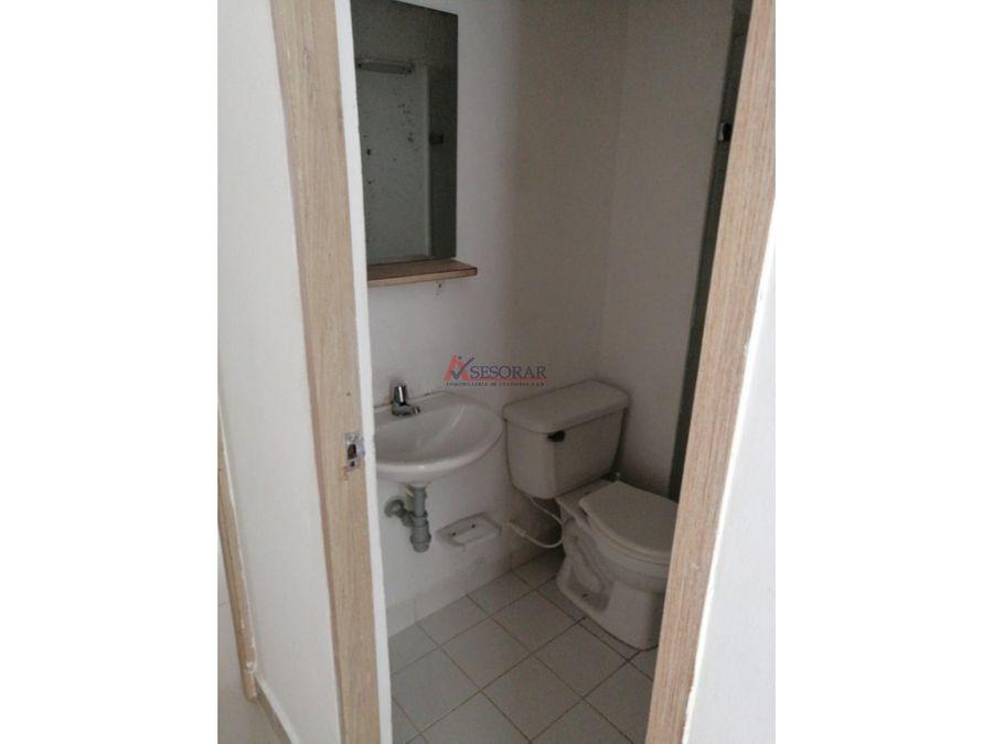 cartagena venta apartamento terices