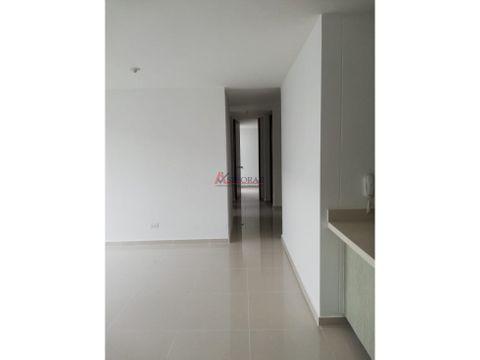 apartamento en arriendo ternera cartagena