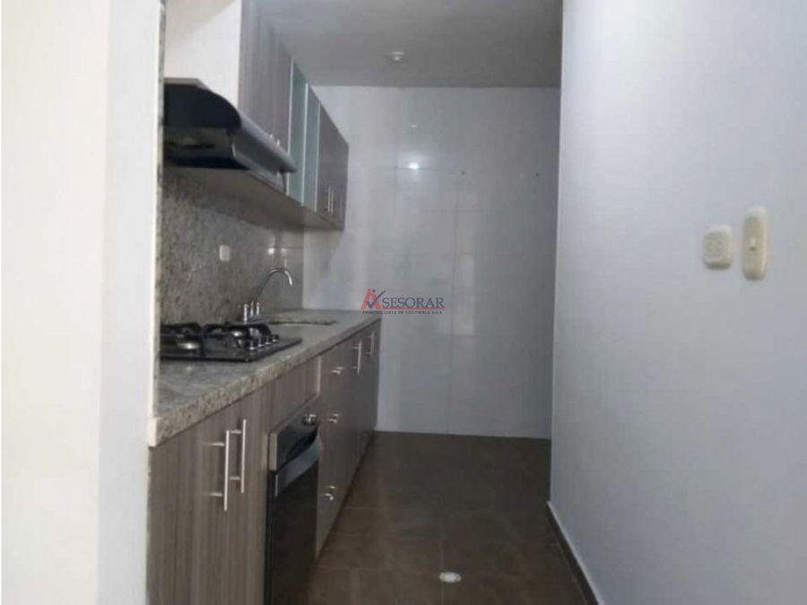 apartamento en venta ternera cartagena