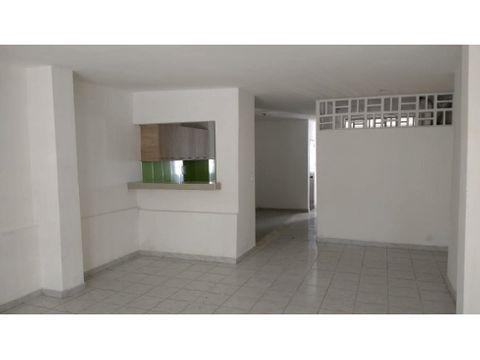 cartagena venta apartamento martinez martelo