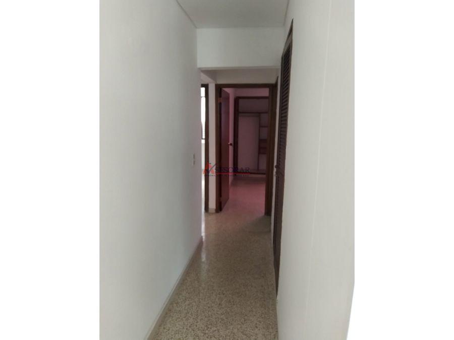 arriendo de apartamento pie de la popa cartagena