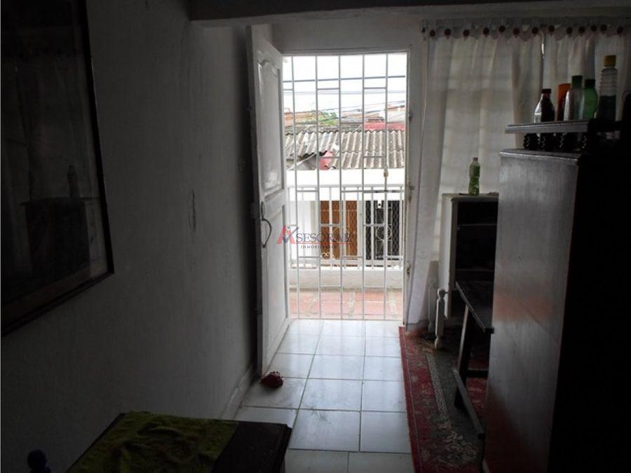 cartagena venta de casa los caracoles