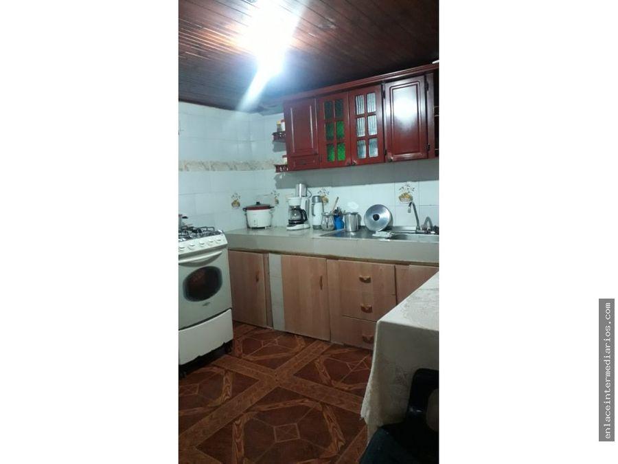 venta casa el caribe con posible renta