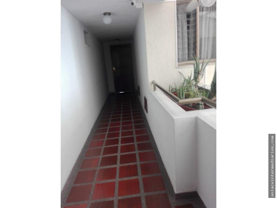 venta apartamento en milan duplex