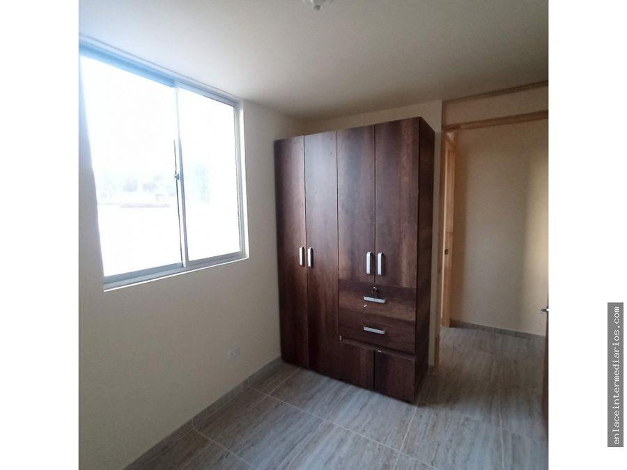 se arrienda apartamento en villamaria