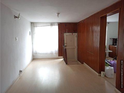 venta de casa bien ubicada en bavaria