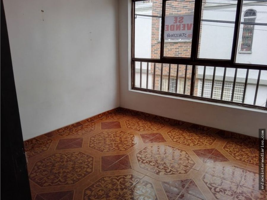 venta casa sector carola