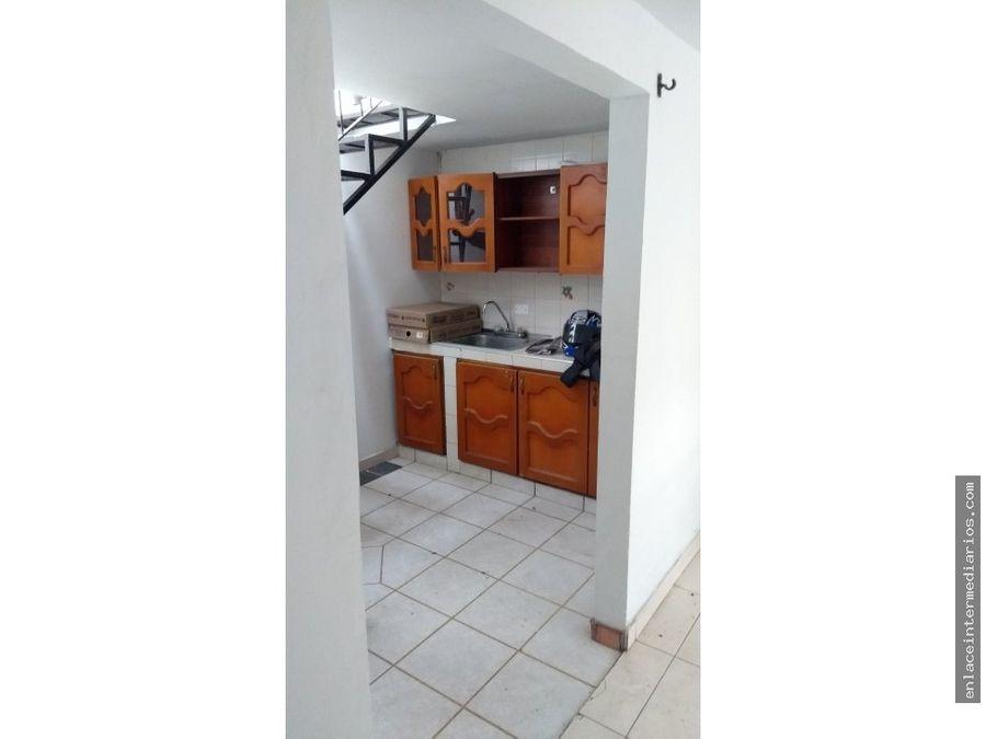 casa arrayanes