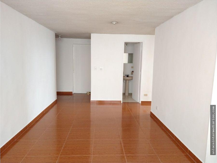 se arrienda apartamento sector alta suiza
