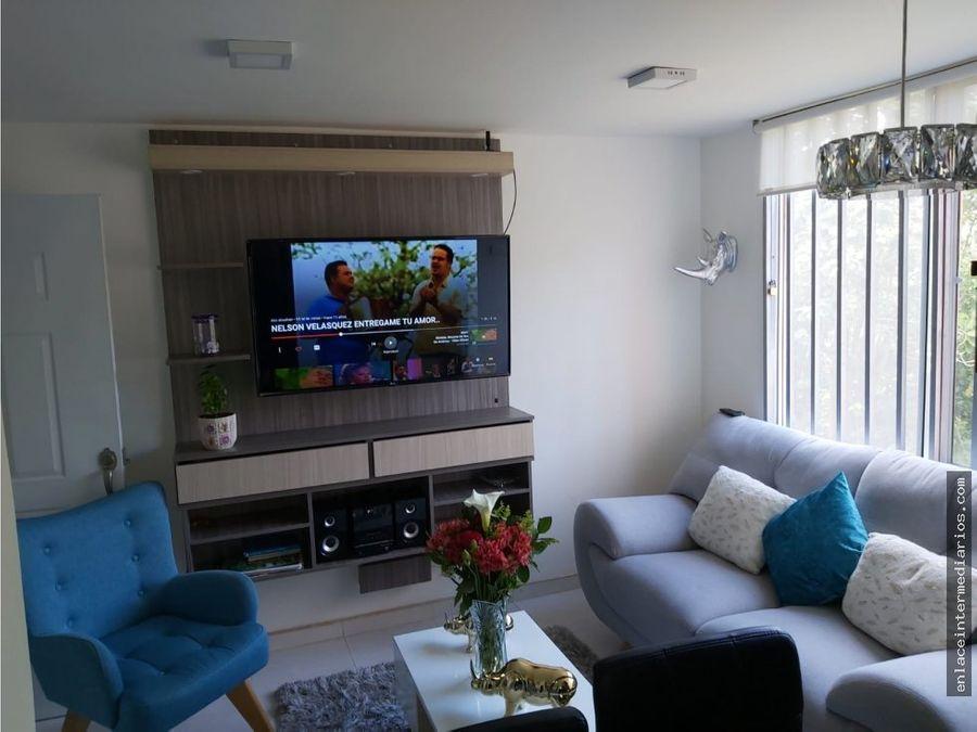 venta apartamento sector talleres