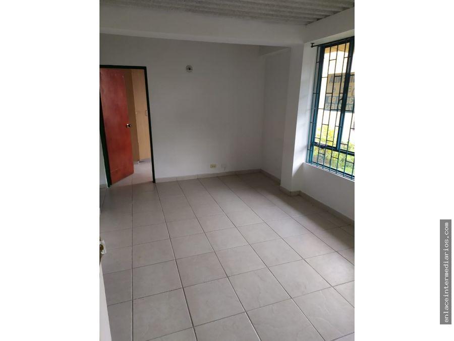 se arrienda apartamento en estambul 2 habitaciones