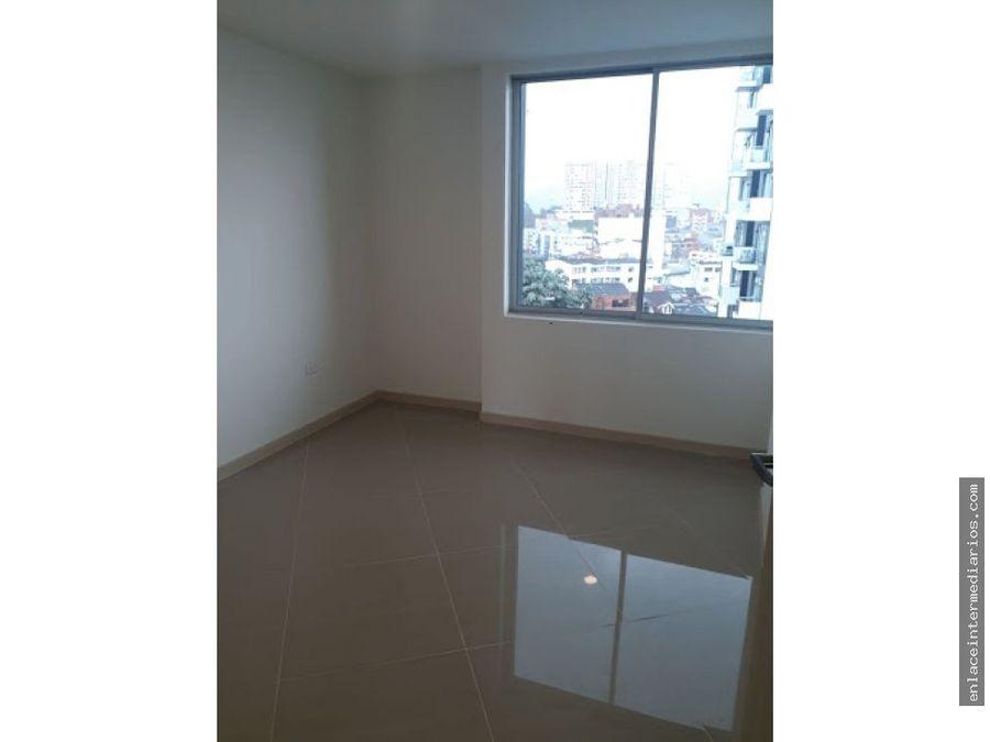 se vende apartamento sector palermo