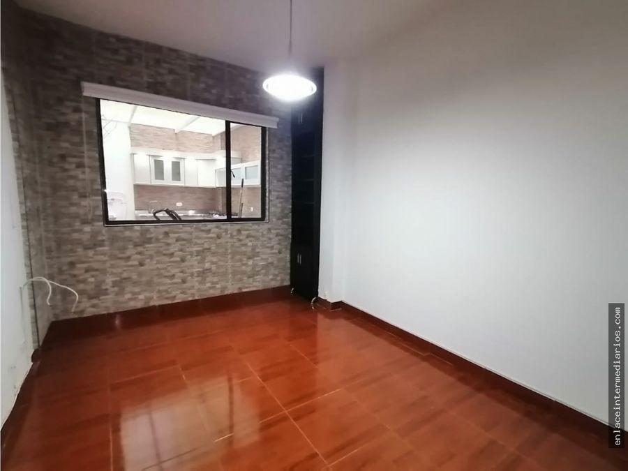 se vende apartamento en el centro