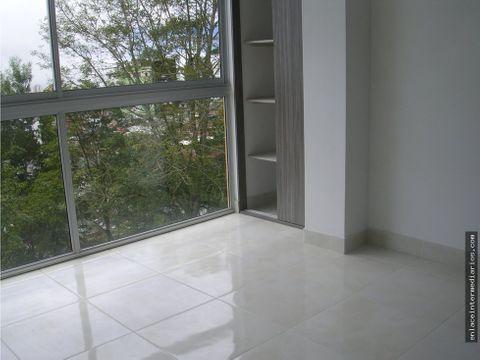 apartamento nuevo en venta barrio chipre