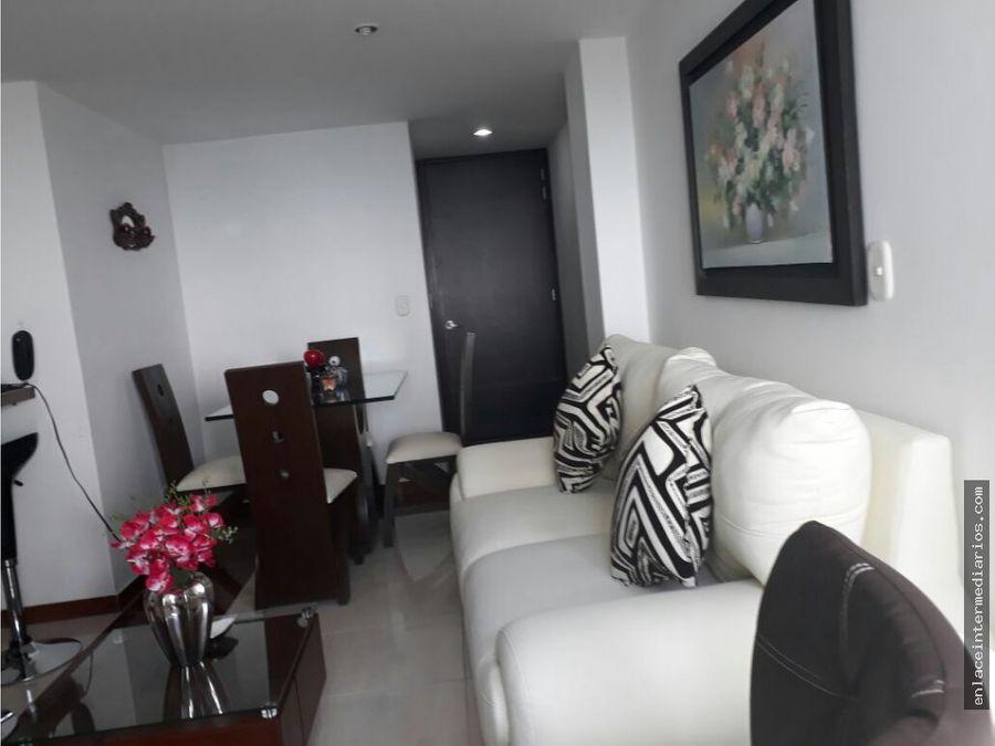 apartamento en venta alcazares