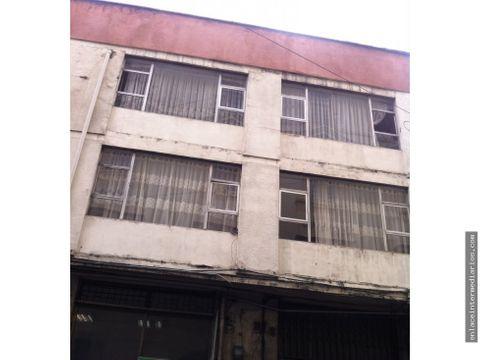 edificio en venta sector centro