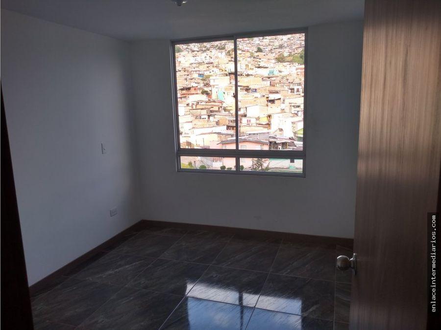 apartamento venta terminal nuevo