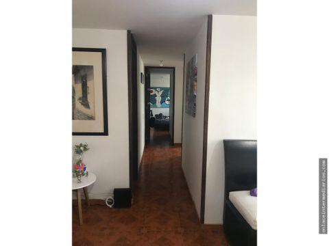 apartamento villa pilar