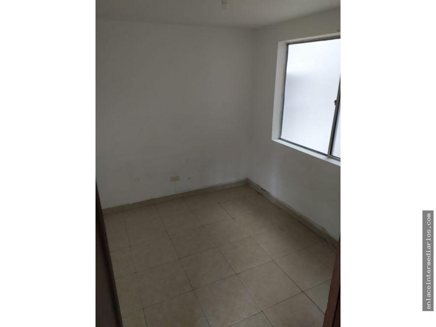 se arrienda apartamento sector nuevo fatima