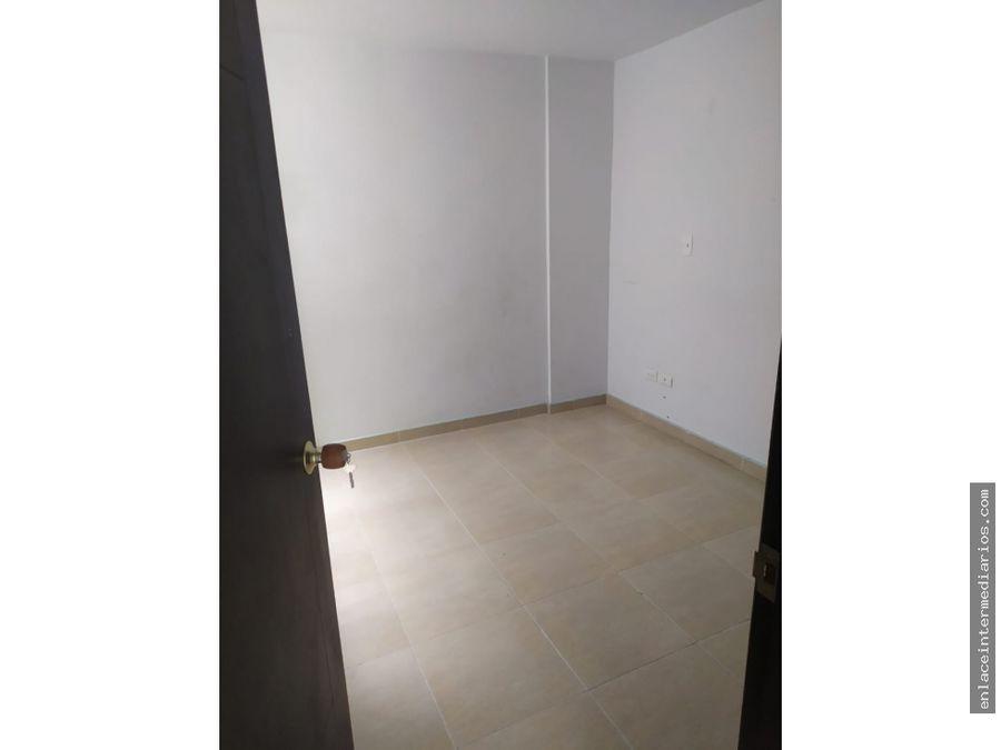 se vende apartamentos sector fatima