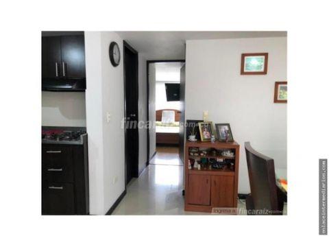 apartamento para la venta en chipre