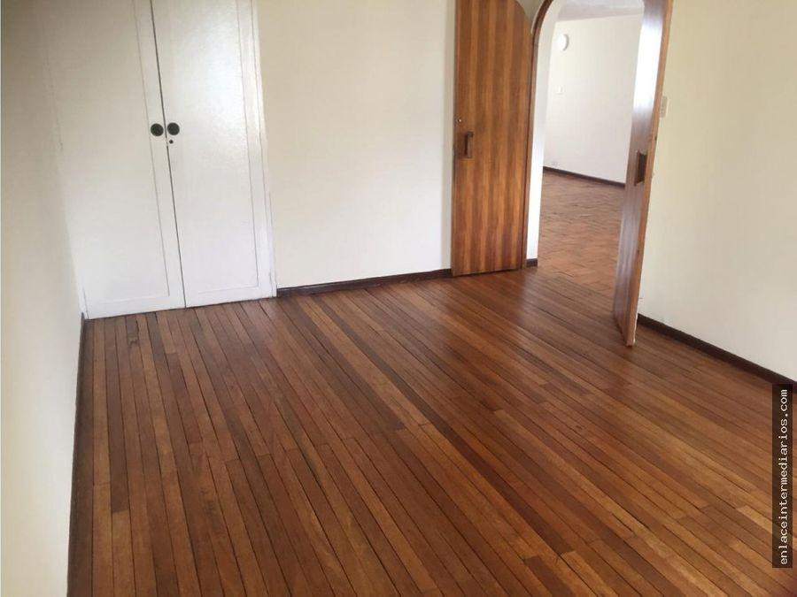 venta casa la rambla