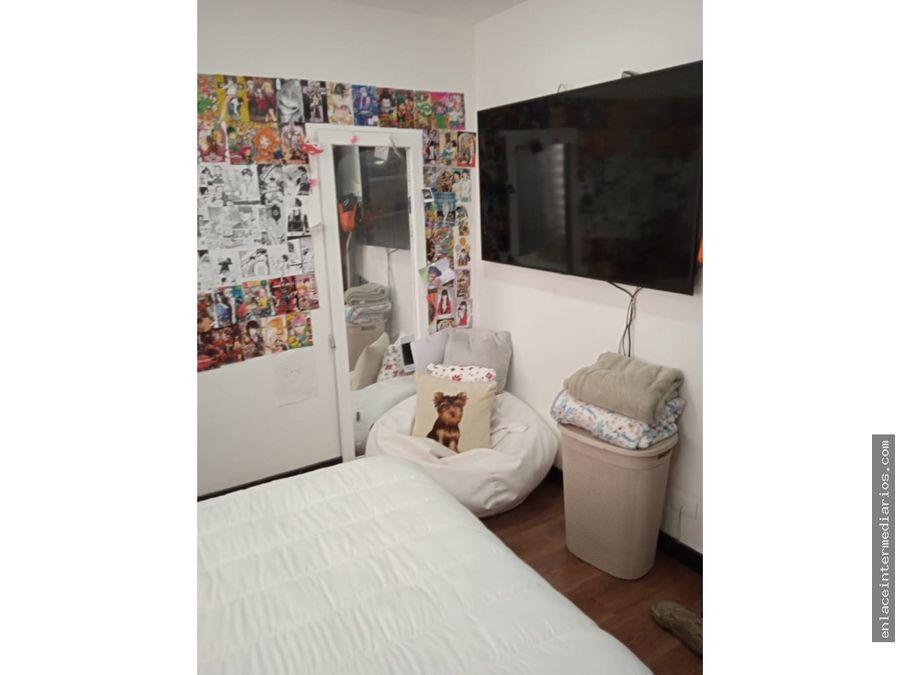 venta apartamento palermo