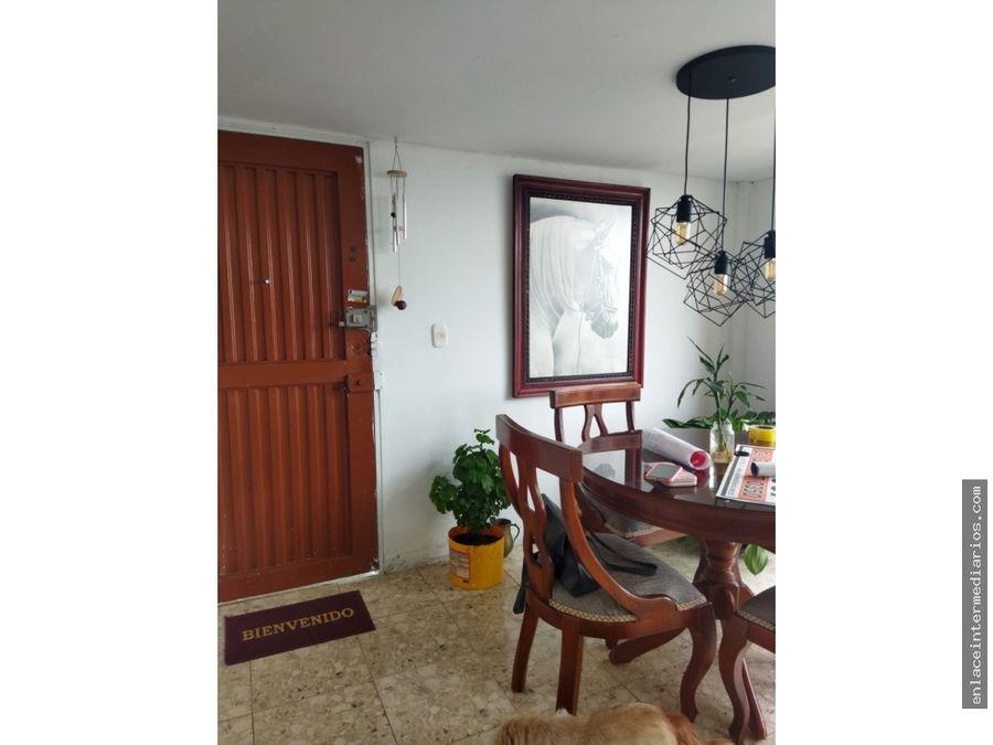venta amplio apartamento villa pilar