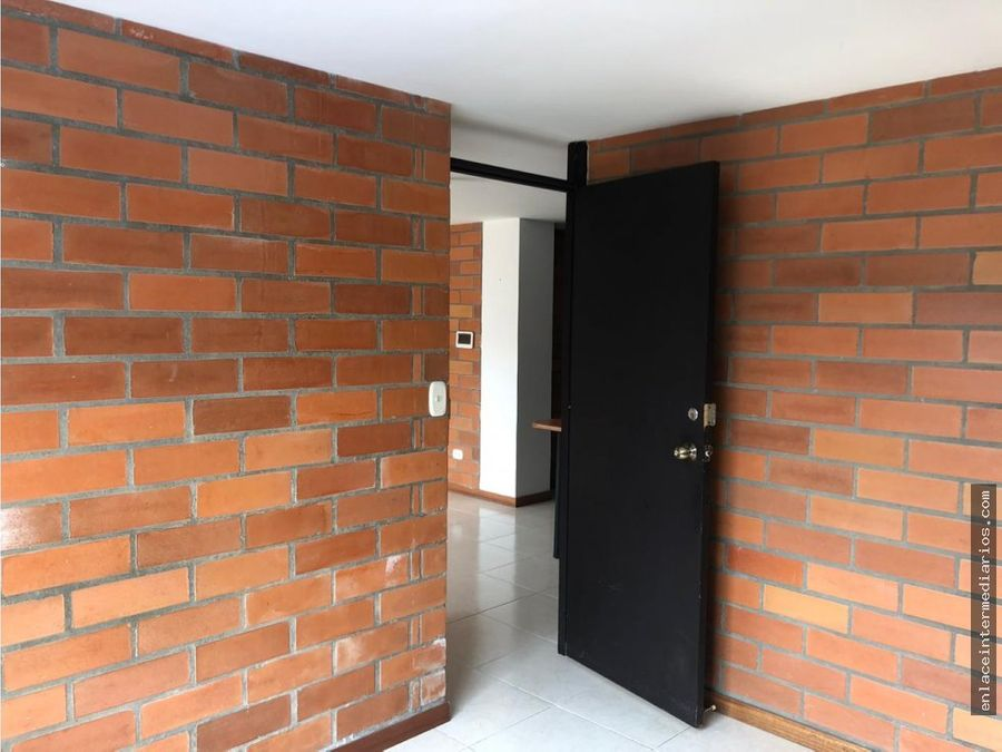 se vende apartamento en villa maria