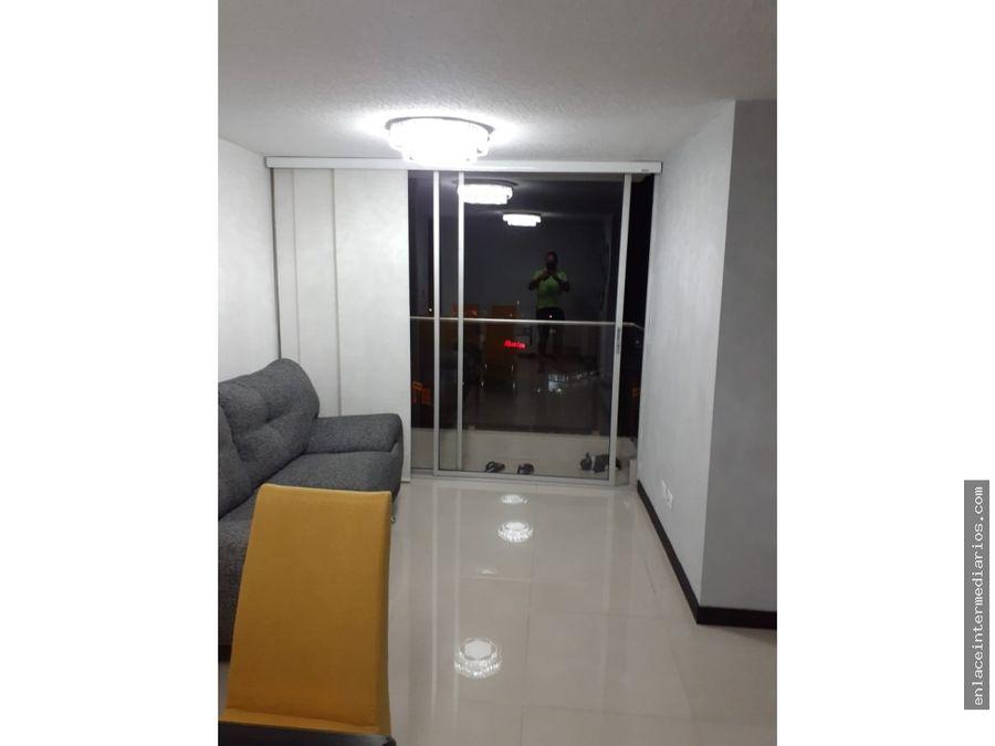 venta apartamento villa pilar