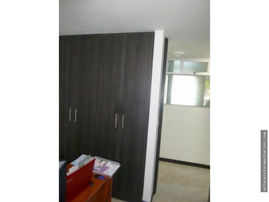 apartamento en venta barrio la francia