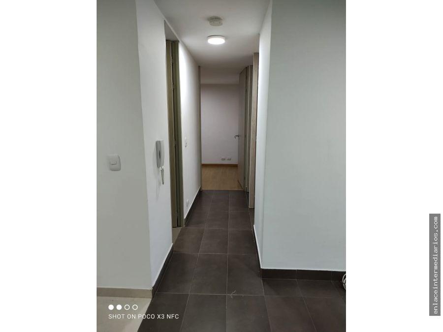 venta apartamento sector chipre