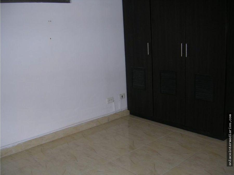 apartamento en venta barrio chipre