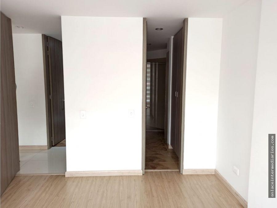 se vende apartamentos sector alta suiza