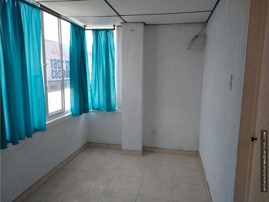 se vende apartamento sector milan