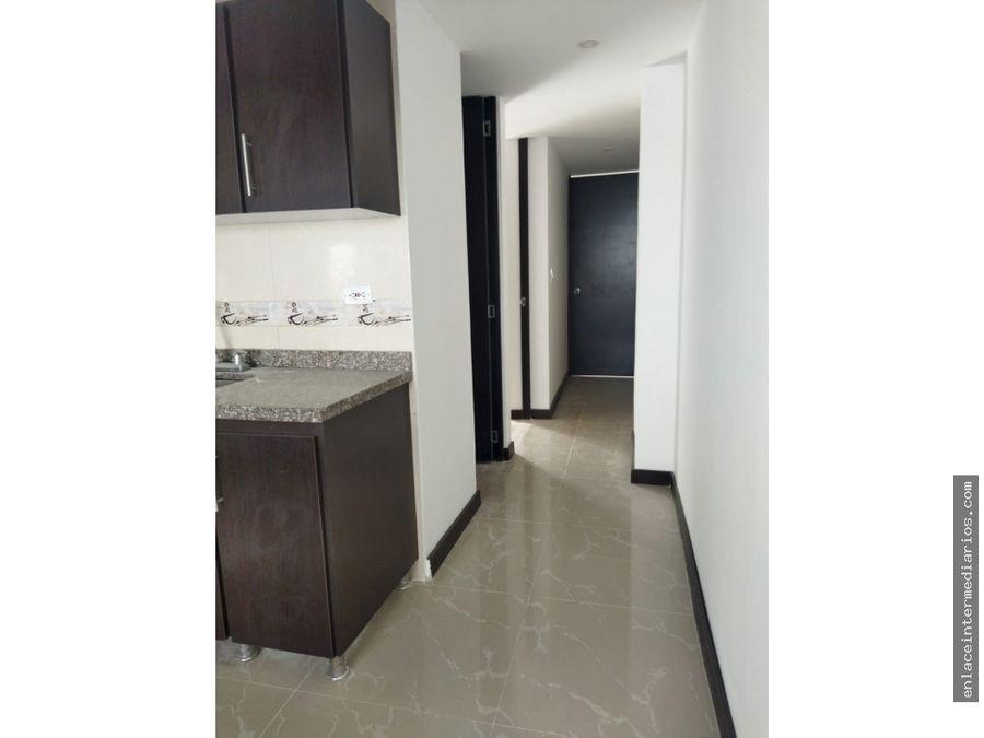 venta hermoso apartamento en villa mariapradera
