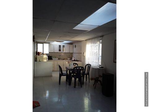 se vende casa lote sector villa maria