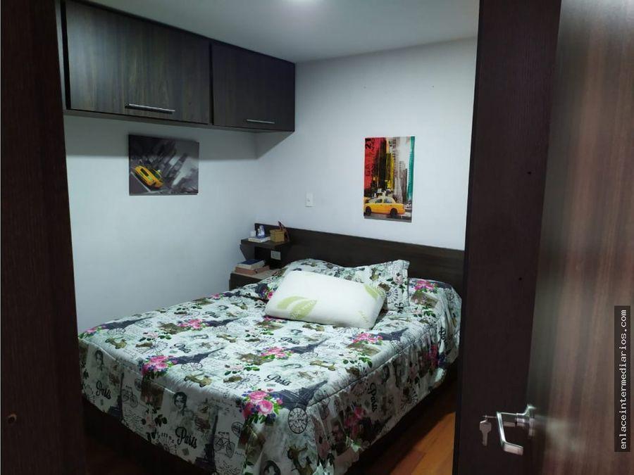 se vende casa con renta sector aranjuez