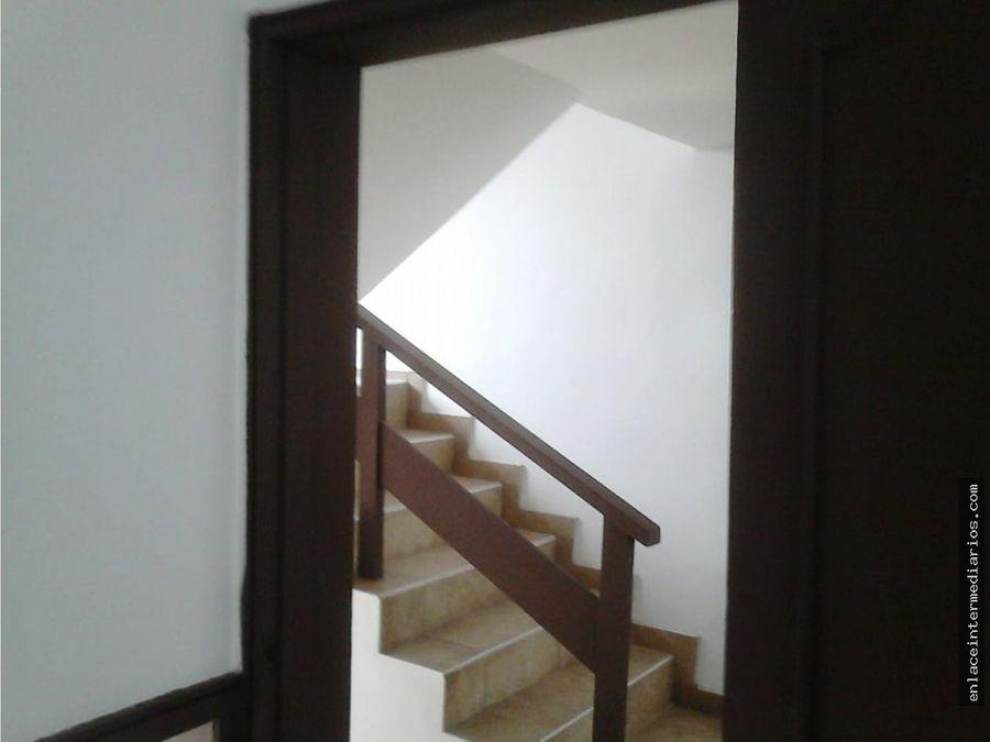 se vende casa sector colseguros