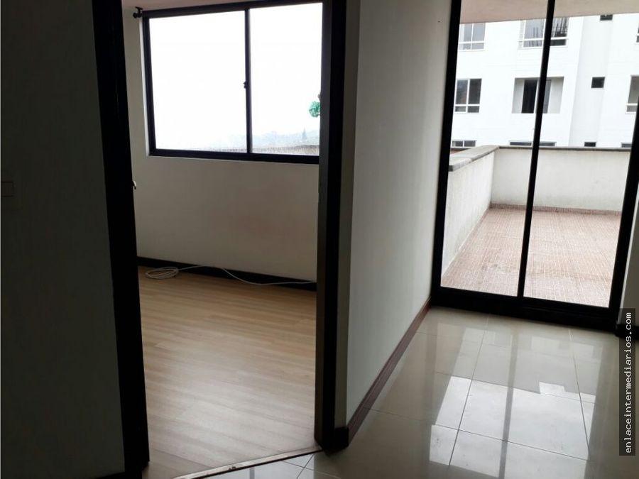 apartamento zona universitaria