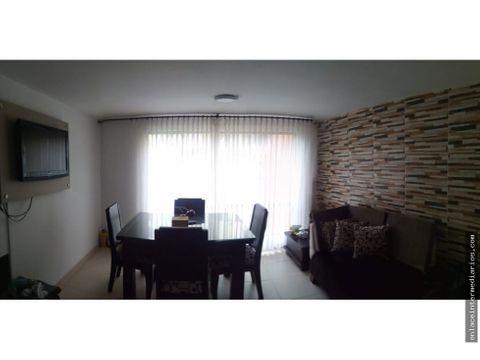 venta apartamento en la arboleda