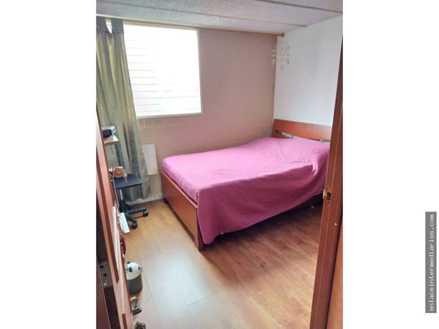 venta apartamento sector caribe