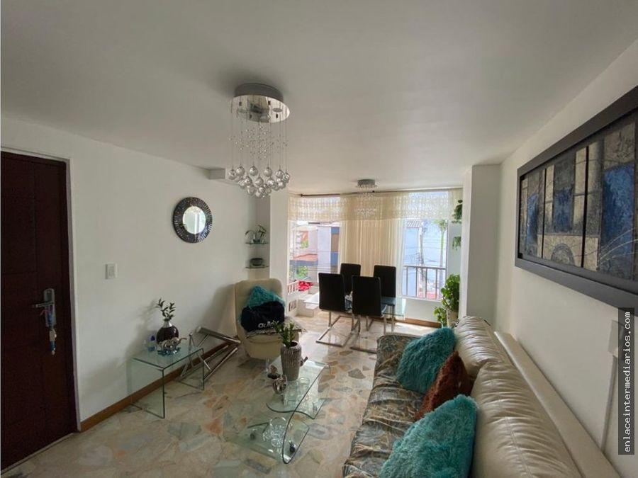 venta apartamento sector palermo